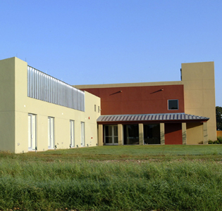 cibolo creek community church