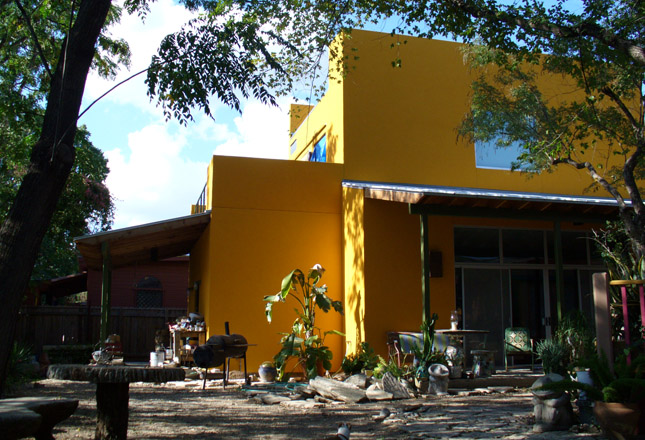 Sandra Cisneros Writing Studio